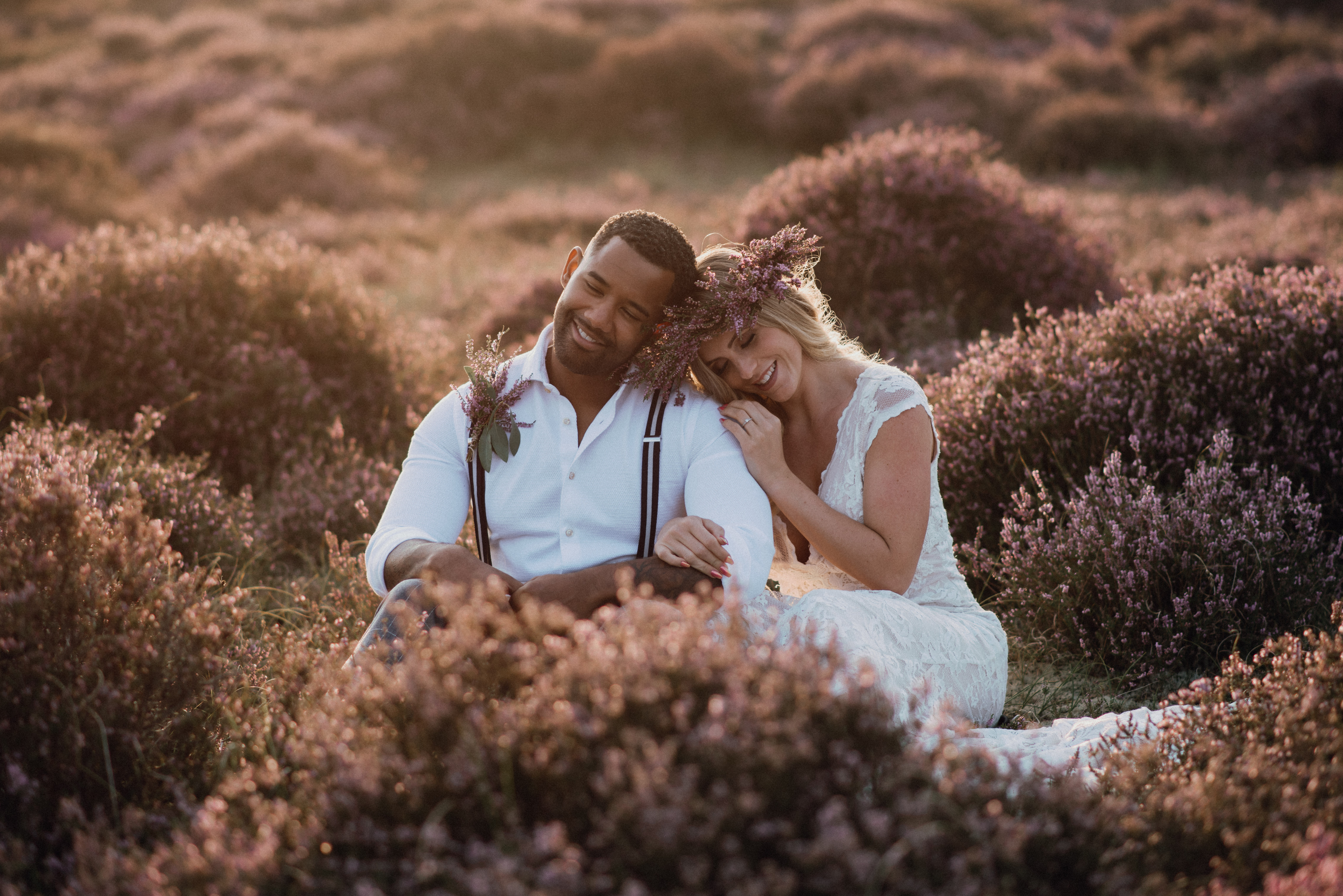 elopement netherlands destination photographer amsterdam