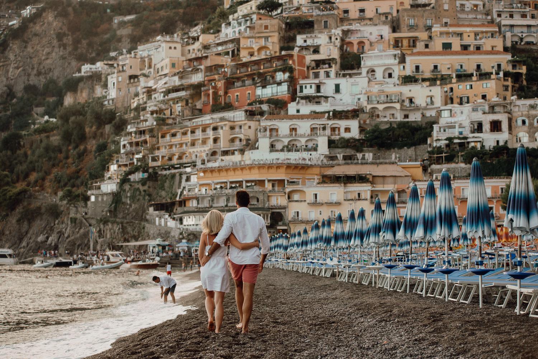 elopement positano photographer amalfi