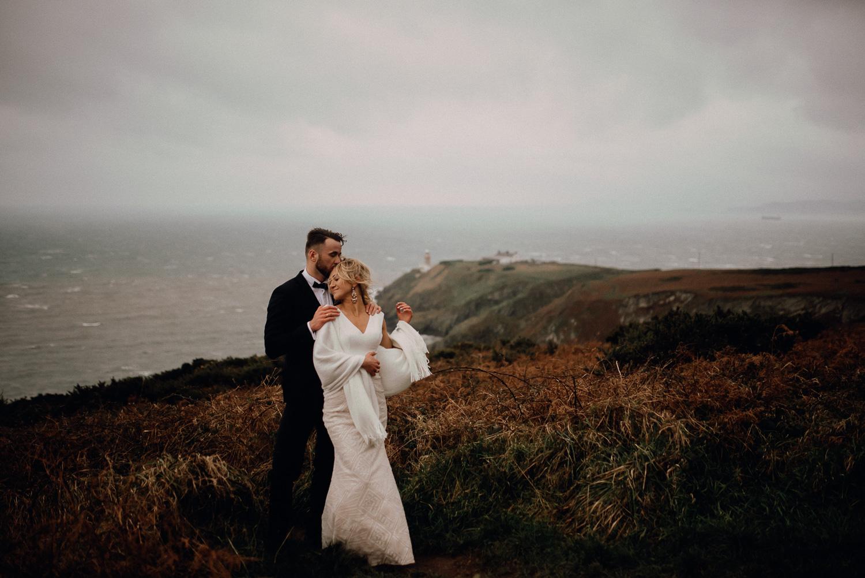 hochzeitsfotografin wien hochzeit irland