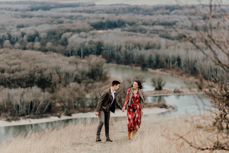 hochzeitsfotograf wien couple shoot paarshooting