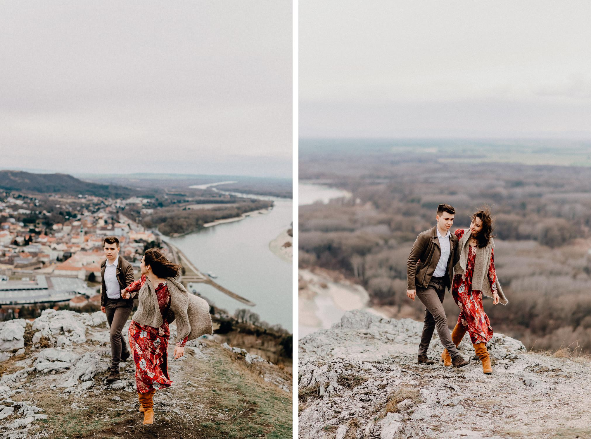 hochzeitsfotografin wien couple shoot paarshooting