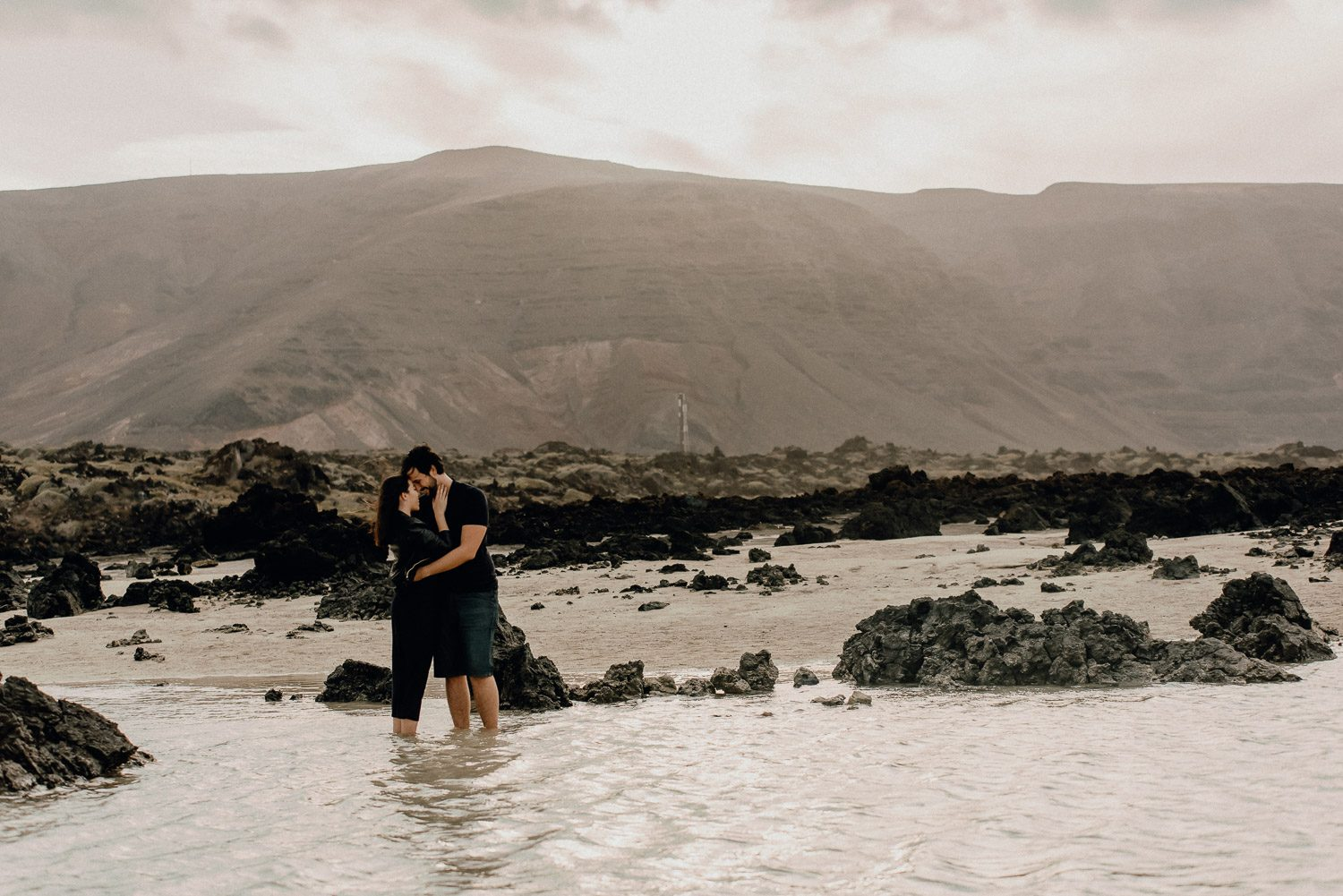 canary island wedding photographer