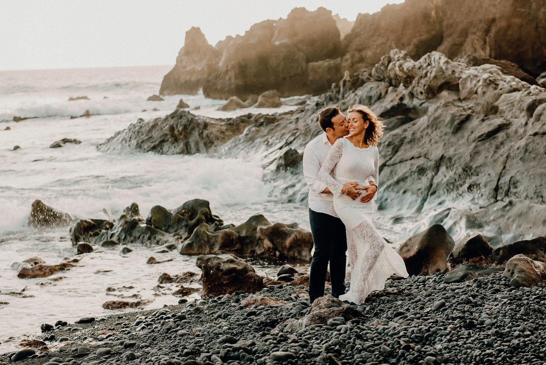 destination wedding photographer lanzarote