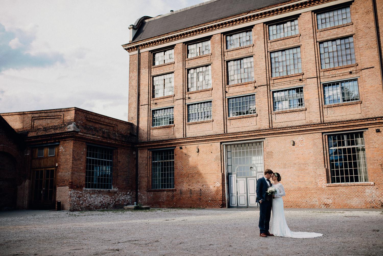 hochzeit seifenfabrik graz hochzeitsfotograf