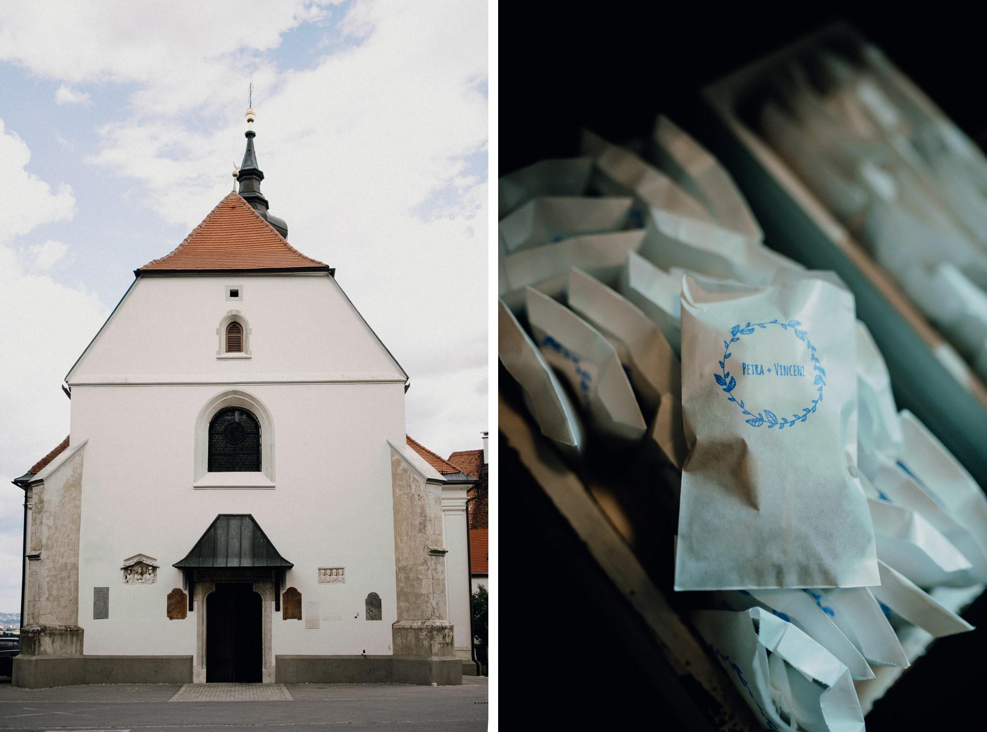hochzeitsfotografin österreich graz