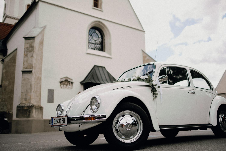 vintage hochzeit österreich hochzeitsfotograf wien