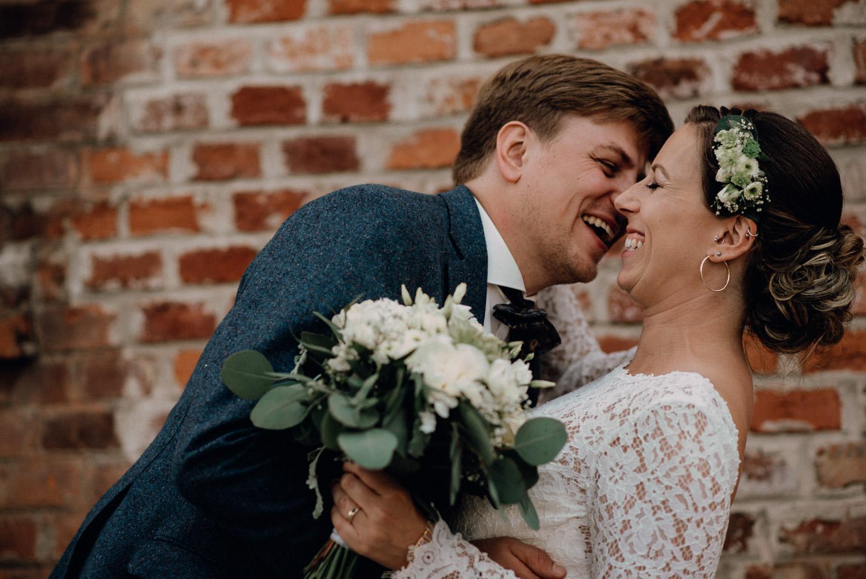 romantische Hochzeit österreich hochzeitsfotograf