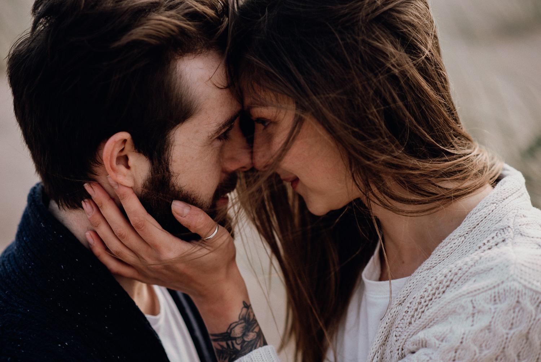 verlobung sintra portugal