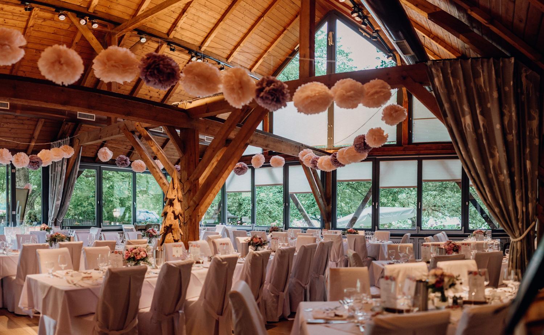Stockerwirt Hochzeitlocation