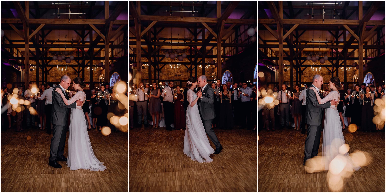 Hochzeit mit First Look