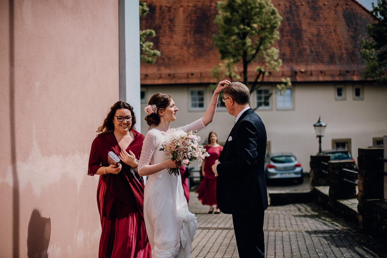 kirchliche trauung hochzeit österreich