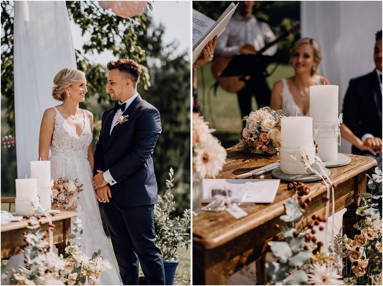 Boho Hochzeitsfotograf österreich
