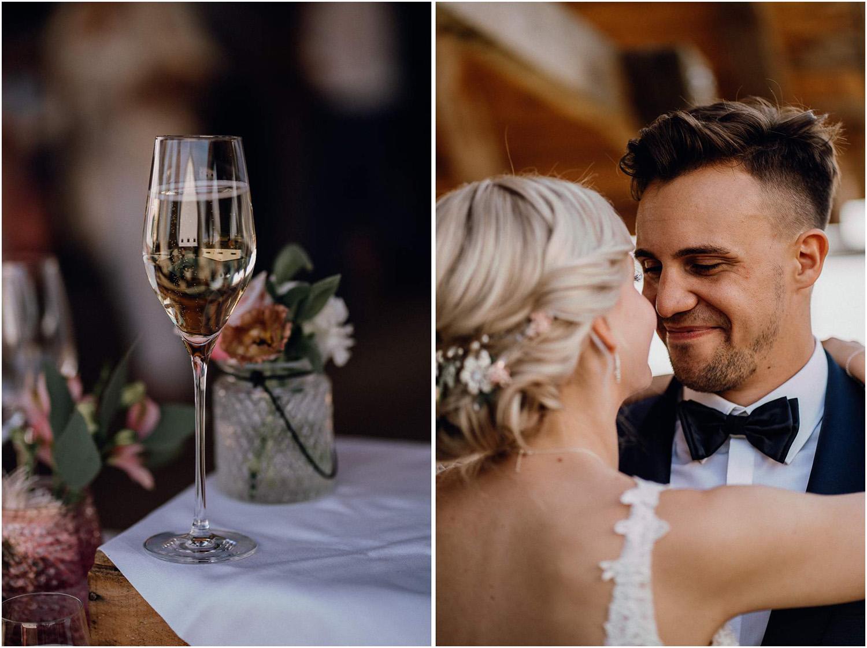 Bohofotograf Hochzeit Österreich
