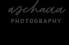 Hochzeitsfotografin Wien | Hochzeitsfotograf Österreich | Aschaaa