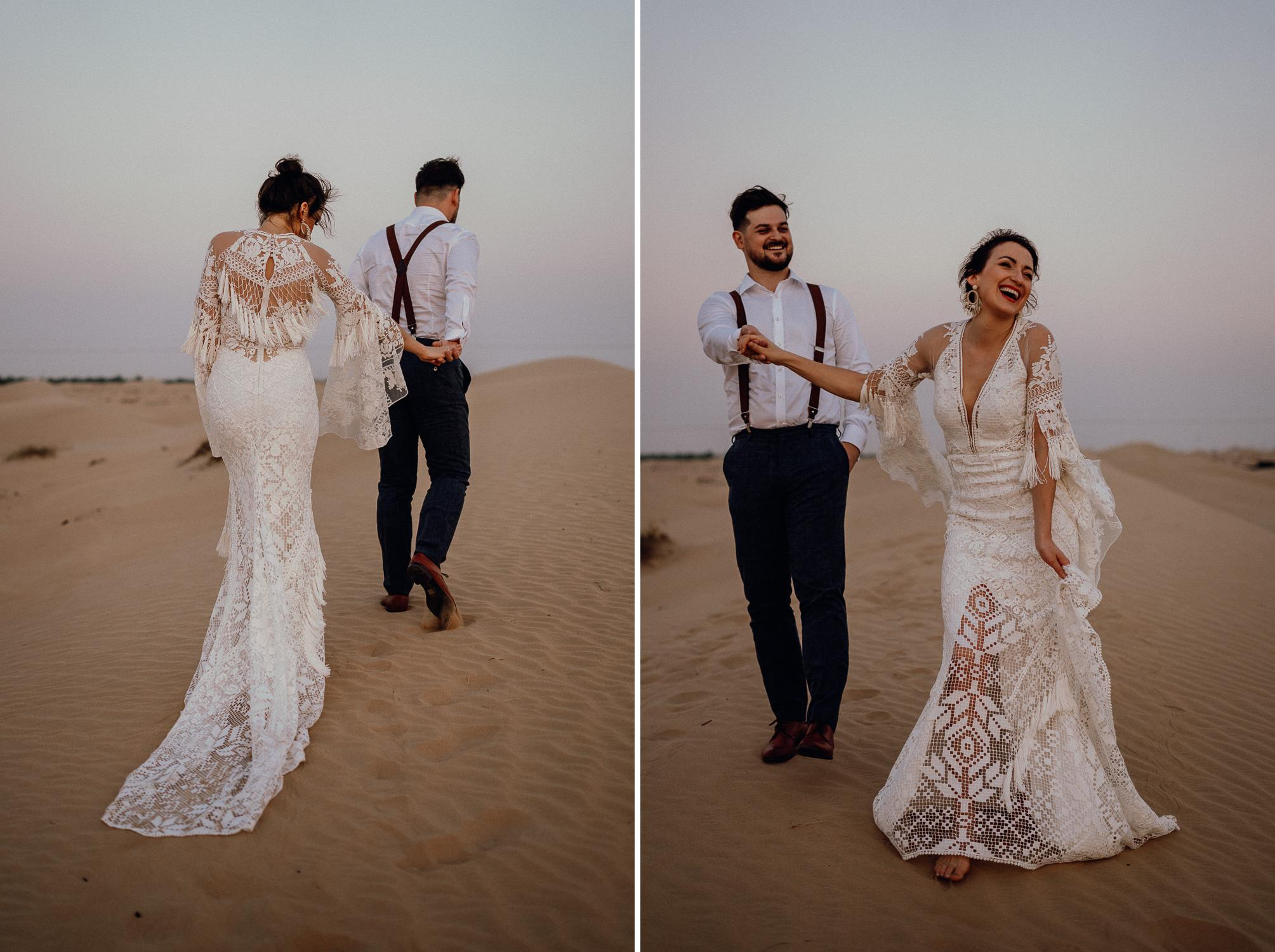 dubai pre wedding shooting