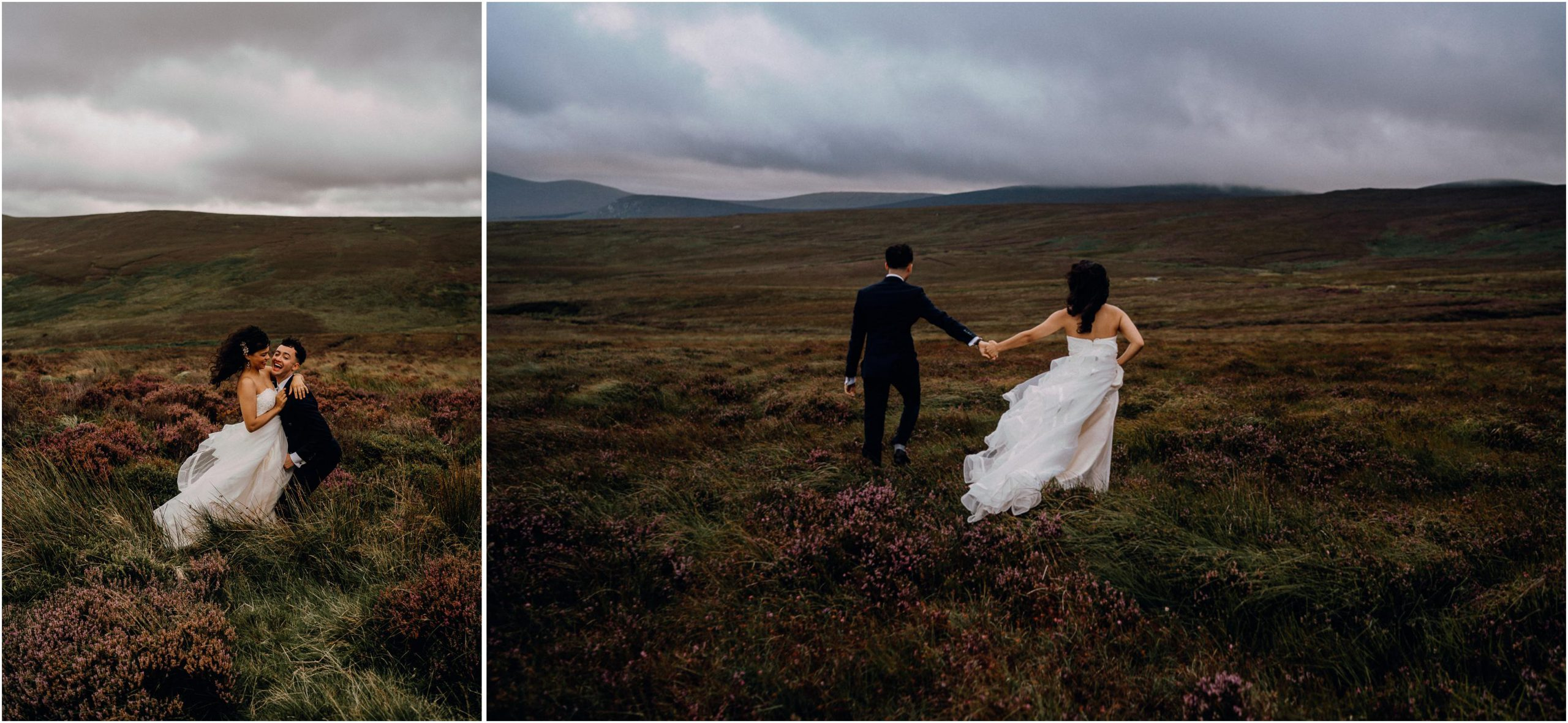 pre wedding photography ireland
