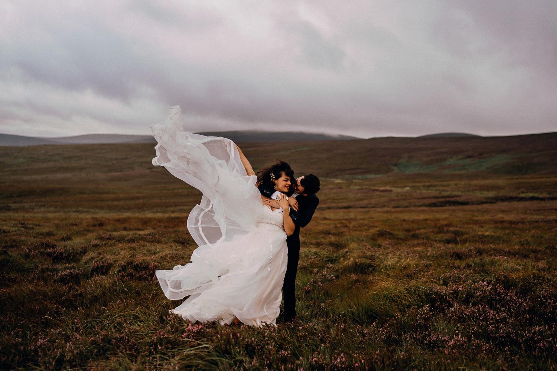 hochzeitsfotograf irland